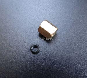 big damper screw damper metal screw for big damper