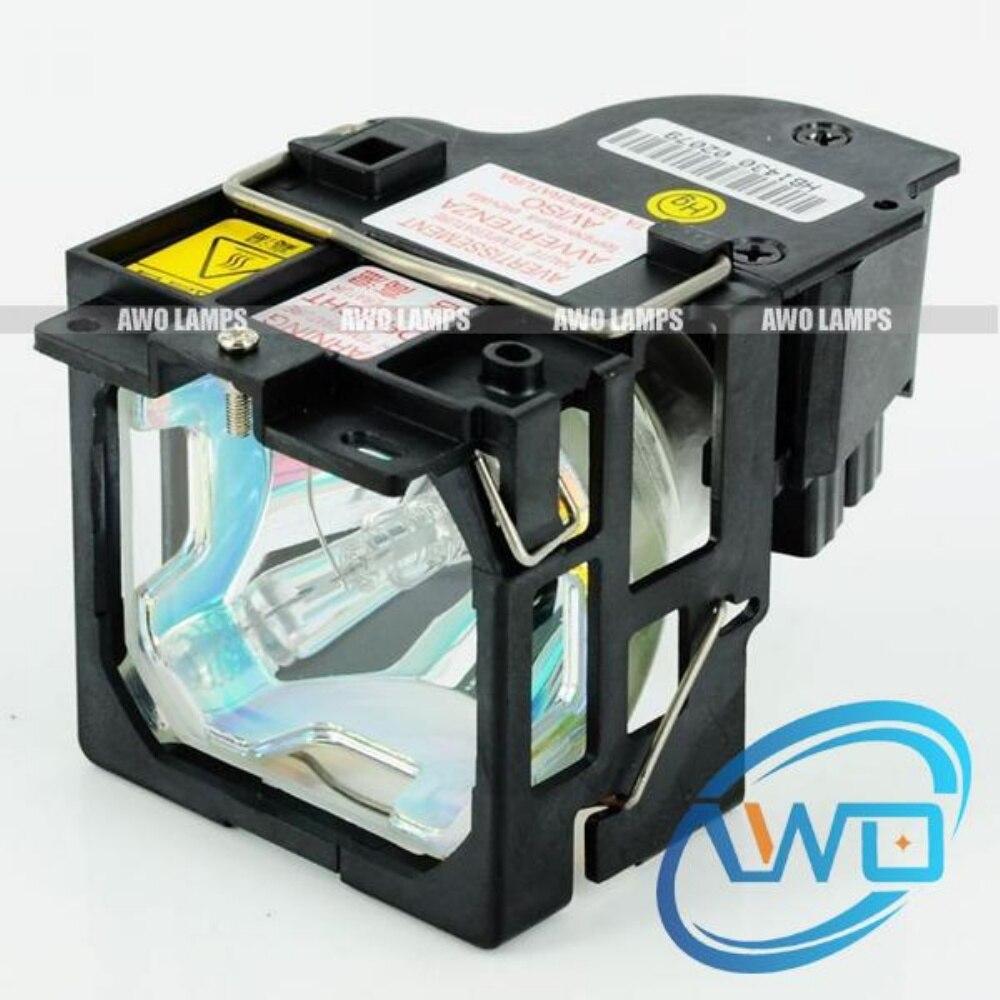 LMP-C132 de proyectores de la lámpara para SONY CX10... VPL-CX10... VPL-CS10... BSURE...