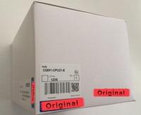 1 pcs PLC CQM1-CPU21-E OMR CQM1-CPU21-E