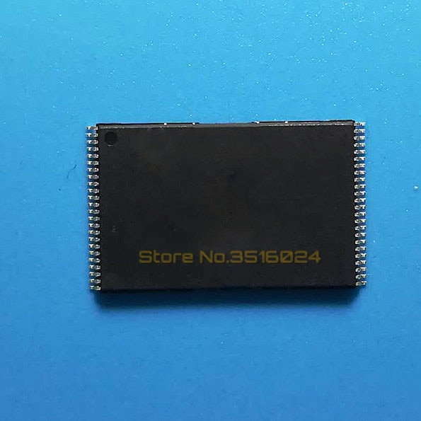 29F080A-90PFTN TSOP48 (10 قطعة/الوحدة) IC ضمان الجودة