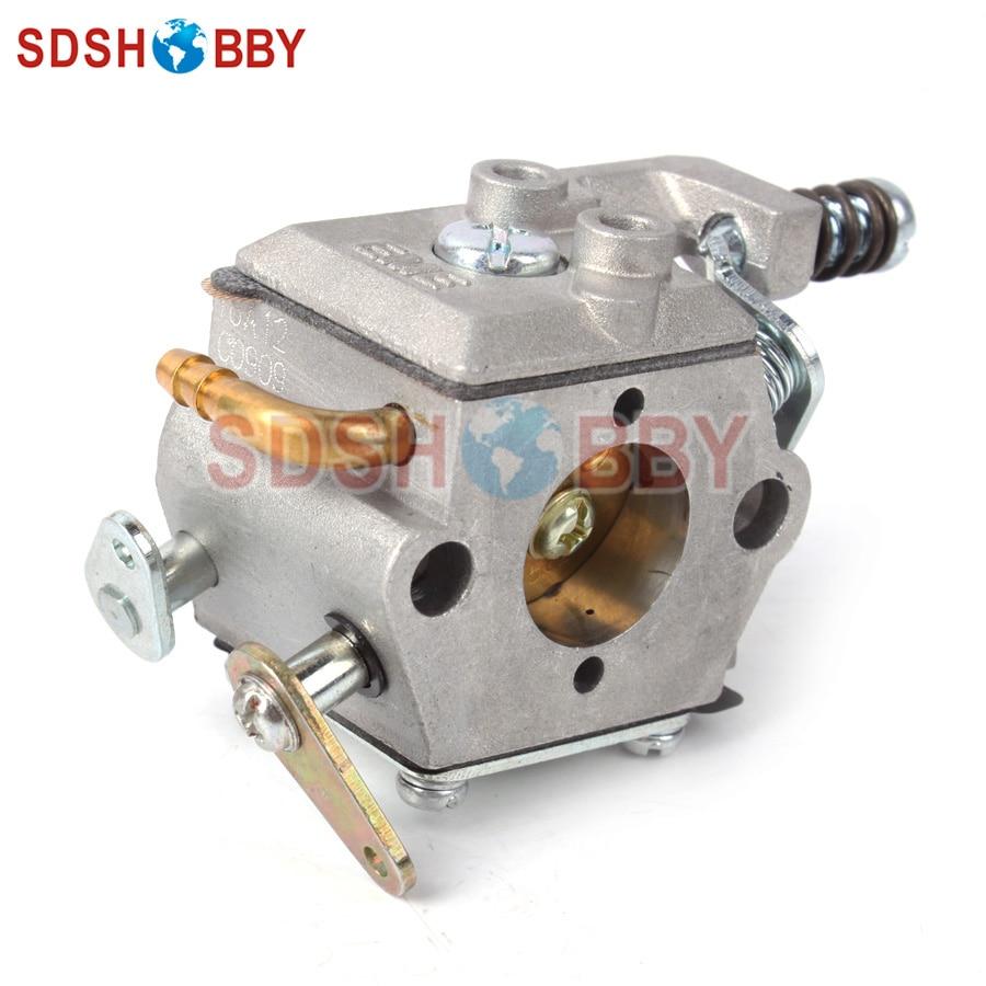 Carburetor for Engine EME35