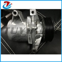 926003VA0A auto ac Compressor for NISSAN Note 2013 DBA-E12