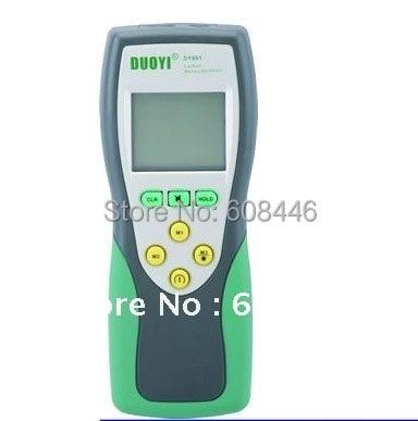 Carbon Monoxide CO Gas Meter Digital Tester Gas Sensor 0-1000ppm range  DY881