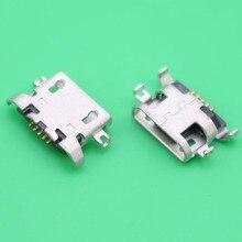 YuXi mobile usb connecteur pour Lenovo A850 A800 S820 S880 P780 A820 P770 S920 a670t P708 S850E S696