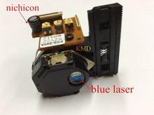 Laser ramasseur Optique Bloc Optique   Flambant neuf, KSS240A, Blue eye Radio lecteur Laser
