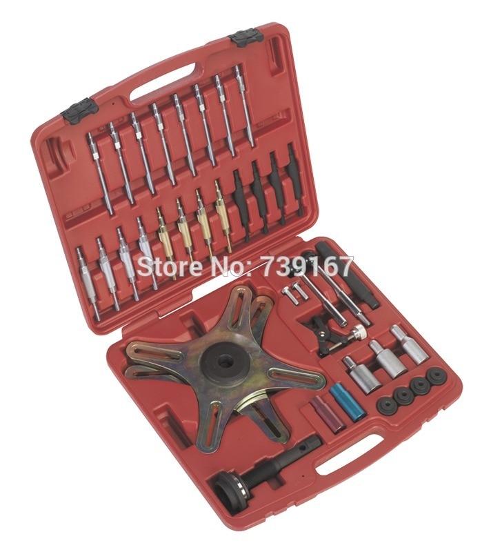 Automotive Clutch Alignment Setting Tool Set ST0110