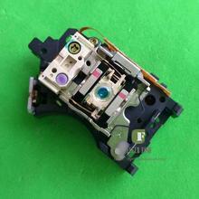 Nowy CDJ-800 MK2 soczewka lasera Lasereinheit CDJ 800 MK2 optyczne Pick-up bloku optycznej dla CDJ800MK2 CDJ-800MK2