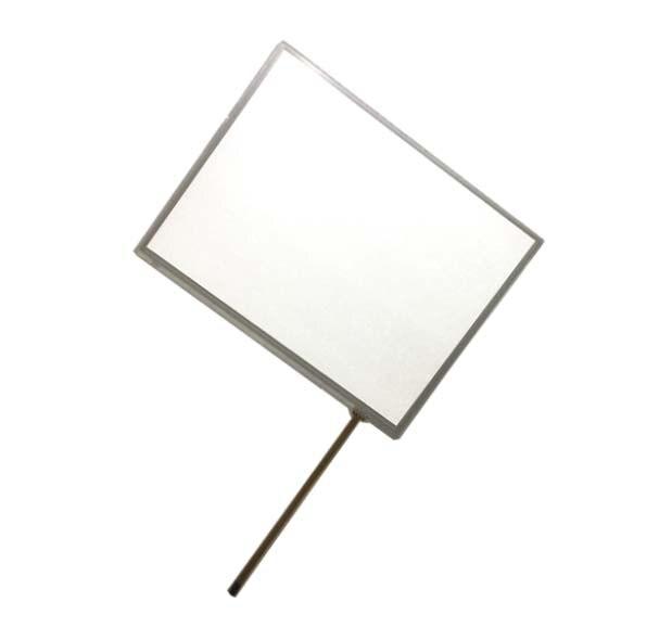 "Para 9,7 ""Launch X431 PAD pantalla LCD pantalla táctil Pantalla de vidrio envío gratis"