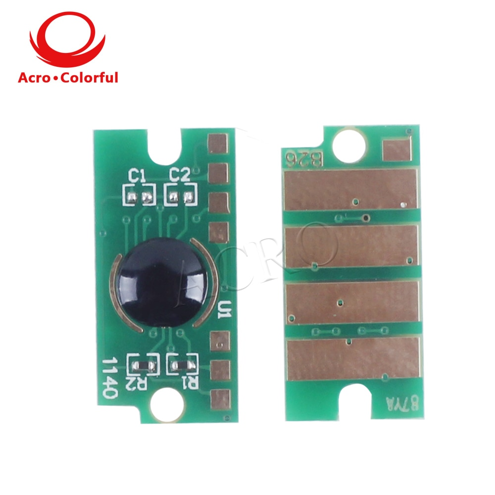 106R03480 106R03477 106R03478 106R03479 toner chip for Xerox Phaser 6510N WorkCentre 6515N EXP laser printer copier cartridge