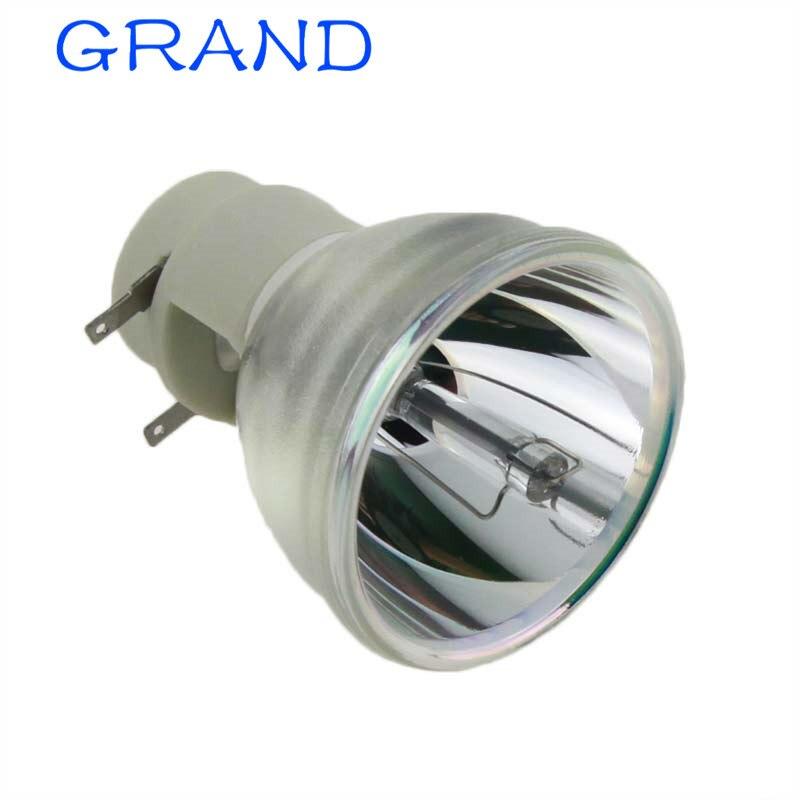 Совместимая Сменная Лампа для проектора MC.JNW11.001/лампа для ACER V9800/V370/HT-4K50/A4K1603