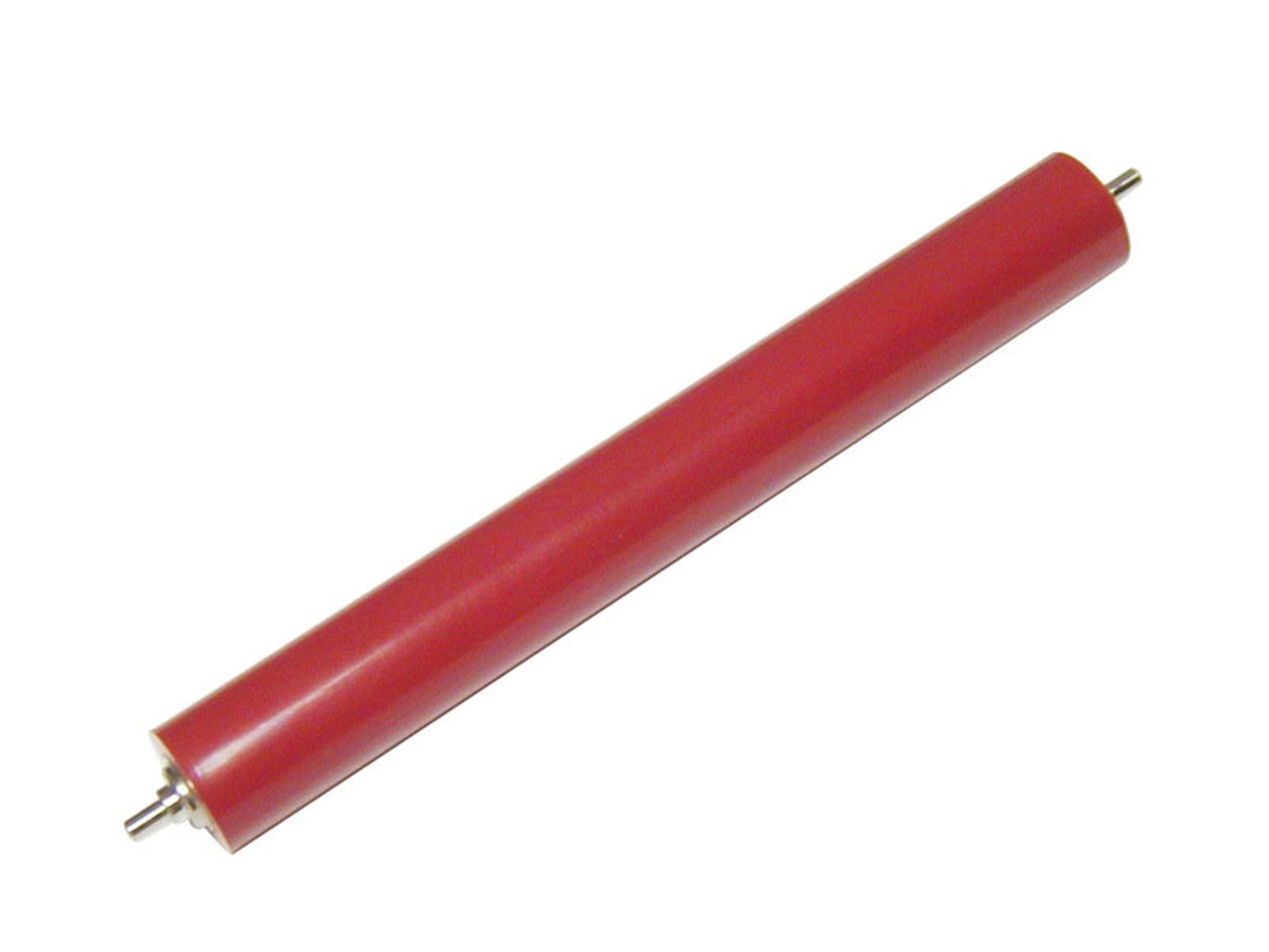 2 PZ Inferiore Manica Roller per Lexmark T640/642/644/650/644/650/654 nuovo Compatibile