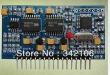 Free Shipping!10pc Pure sine wave inverter driver board EGS002 EG8010  IR2110  driver module sensor