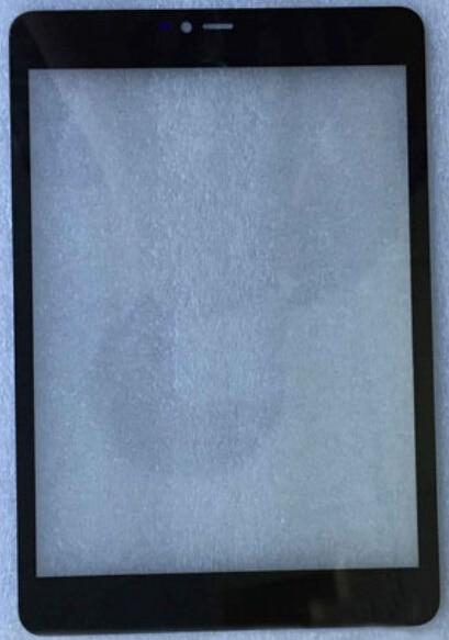 Envío Gratis pantalla táctil de 7,85 pulgadas, 100% nuevo para iconBIT NETTAB SKAT 3G panel táctil de NT-3803C, Sensor digitalizador de tableta PC