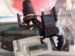 Santoni Máquinas Lingerie sem costura SM8-TOP1 SM8-TOP2 Uso Sensor IS3W-HS--K418219