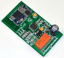 QCC3008 Bluetooth 5.0 receiver module supports APTX PCM5102 DAC decoding DC 5V