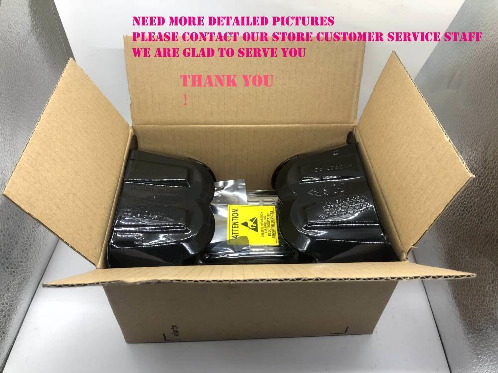 Ag804b 454415-001 fc 450 gb garantir novo na caixa original. Prometeu enviar em 24 horas