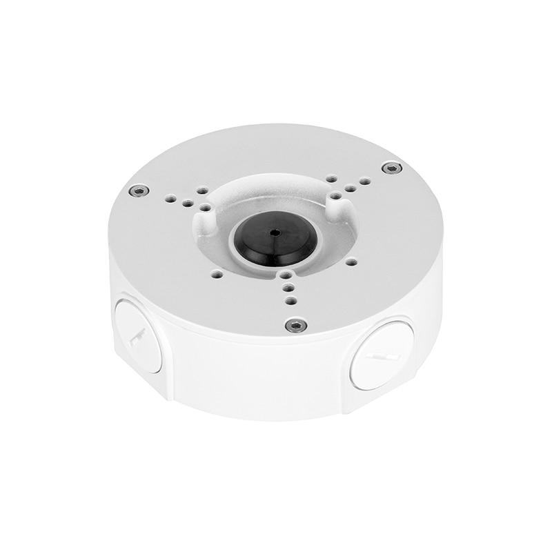 Security Junction Box PFA130-E CCTV Accessories IP Camera Brackets