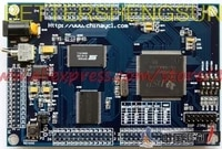 dsp2812 board ycl dsp2812 core board dsp2812 core board