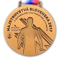 custom zinc alloy casting medallion for promotional cheap custom antique copper color medal