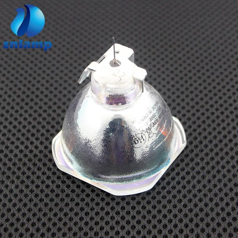Original Projector Lamp Bulb for Epson ELPLP88/V13H010L88 UHE 200W for EB-U32, CB-U32, Home Cinema 2040, 2045, Powerlite 955WH