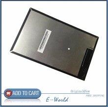 Écran LCD dorigine 10.1 pouces 10B56-C01 10B56 pour tablette pc Mediatek k107 livraison gratuite