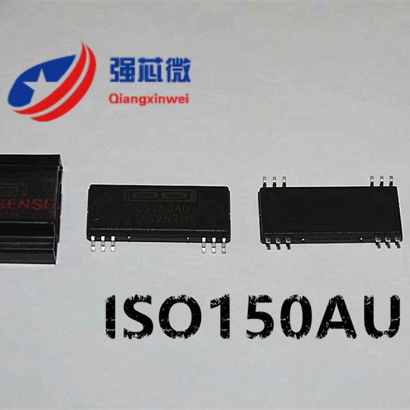 رقاقة دائرة الكترونية ISO150AU ISO150, أصلية