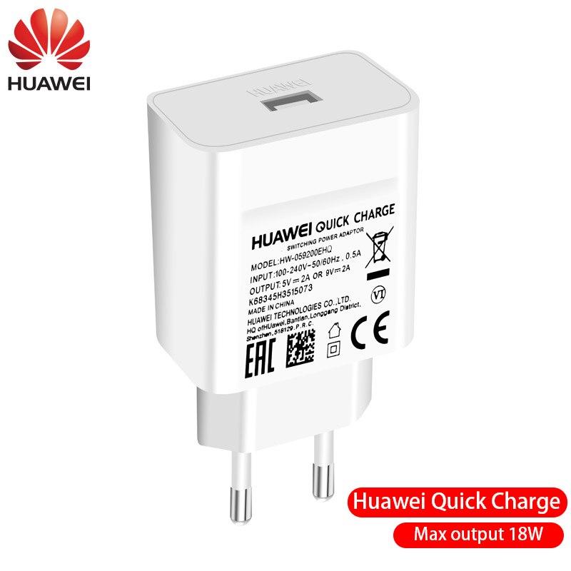 Cargadores de coche Huawei MediaPad M5 cargador USB Original MediaPad M5 lite tipo-c cable MediaPad M5 10 pro de carga rápida