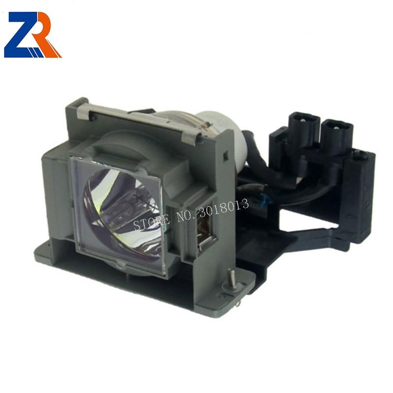 ZR Hot Sales Modle VLT-HC900LP Original Projector Lamp With Housing For HC900 HC900E HC900U HD4000 HD4000U