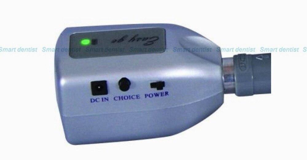 NEW Super Cam Dental 5P Battery Holder M-89 for Intraoral Camera EASY GO