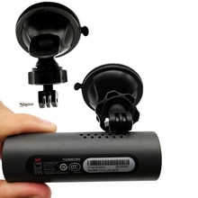 Für xiaomi 70mai auto DVR gewidmet tragbare saugnapf halter, halter von xiaomi 70mai auto Kamera WiFi fahren recorder 1pcs