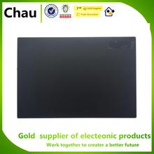 Echte nieuwe Voor Lenovo ThinkPad T431S LCD Back Rear Cover Top Deksel 04X0814