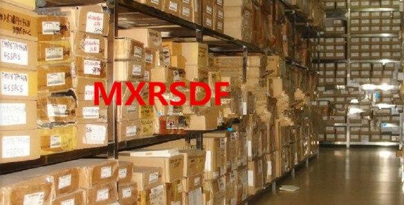 MP1493DS MP1493 SOP-8