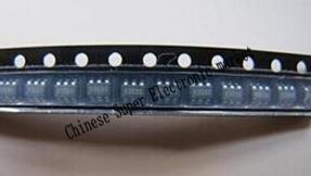 20 piezas AO6604 SOT23-6 A06604 SOT-23 6604 SMD