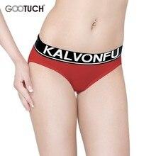 Cuecas das mulheres cuecas para mulheres sexy lingerie hipster modal calcinha feminina 5xl 6xl mais tamanho calcinha 8984
