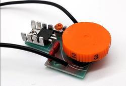 Номинальный ток 12А Номинальное напряжение 250В Замена электроинструмента регулятор скорости переключатель 180