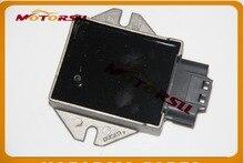 CF150 ECU contrôleur dordinateur V5 V9 CF 150 cf150t