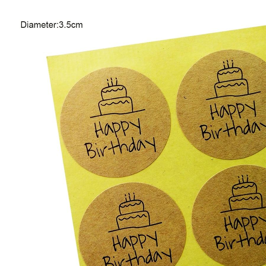 80-pz-lotto-buon-compleanno-rotondo-sigillo-adesivo-carta-kraft-adesivi-adesivi-per-prodotti-da-forno-fatti-in-casa-e-confezioni-regalo-scrapbooking