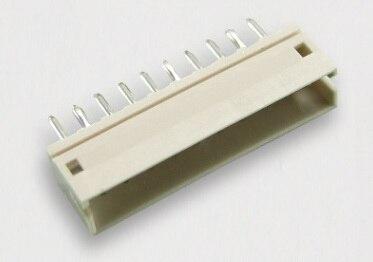 R60-10 محطة موصلات محطات إيواء 100% ٪ أجزاء جديدة ومبتكرة
