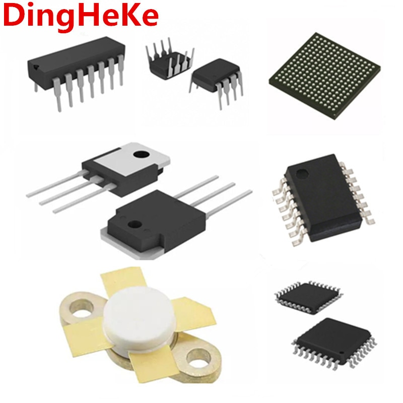 10 piezas K9F1G08UOM-PCBO K9F1G08U0M-PCB0 nuevo original