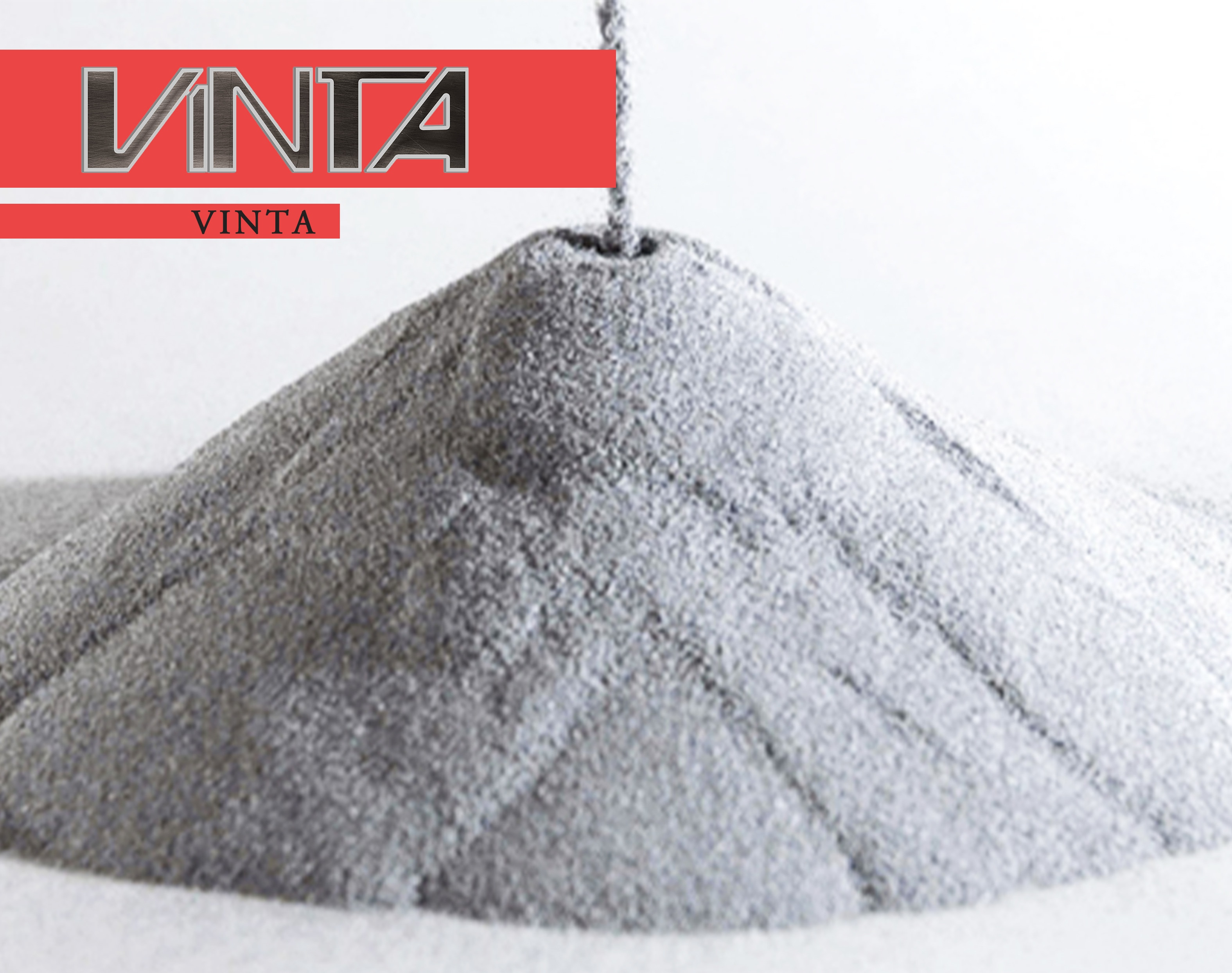 Free shipping Magnetic Powder for Magnetic Particle Clutch Tension Controller Electromagnetic Brake 80-150 / 150-250 mesh