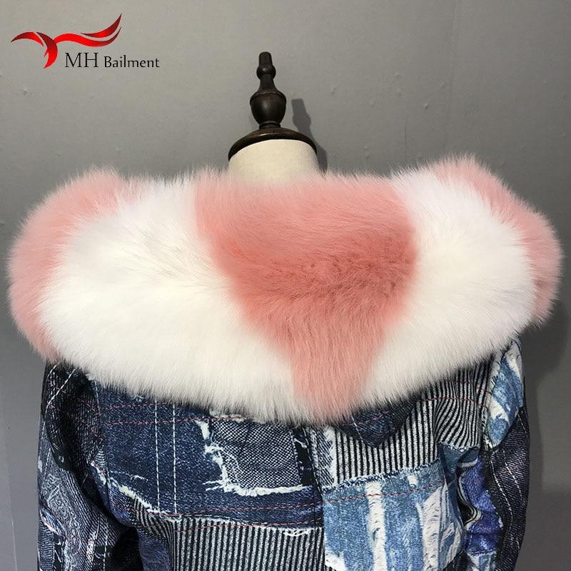 fur color
