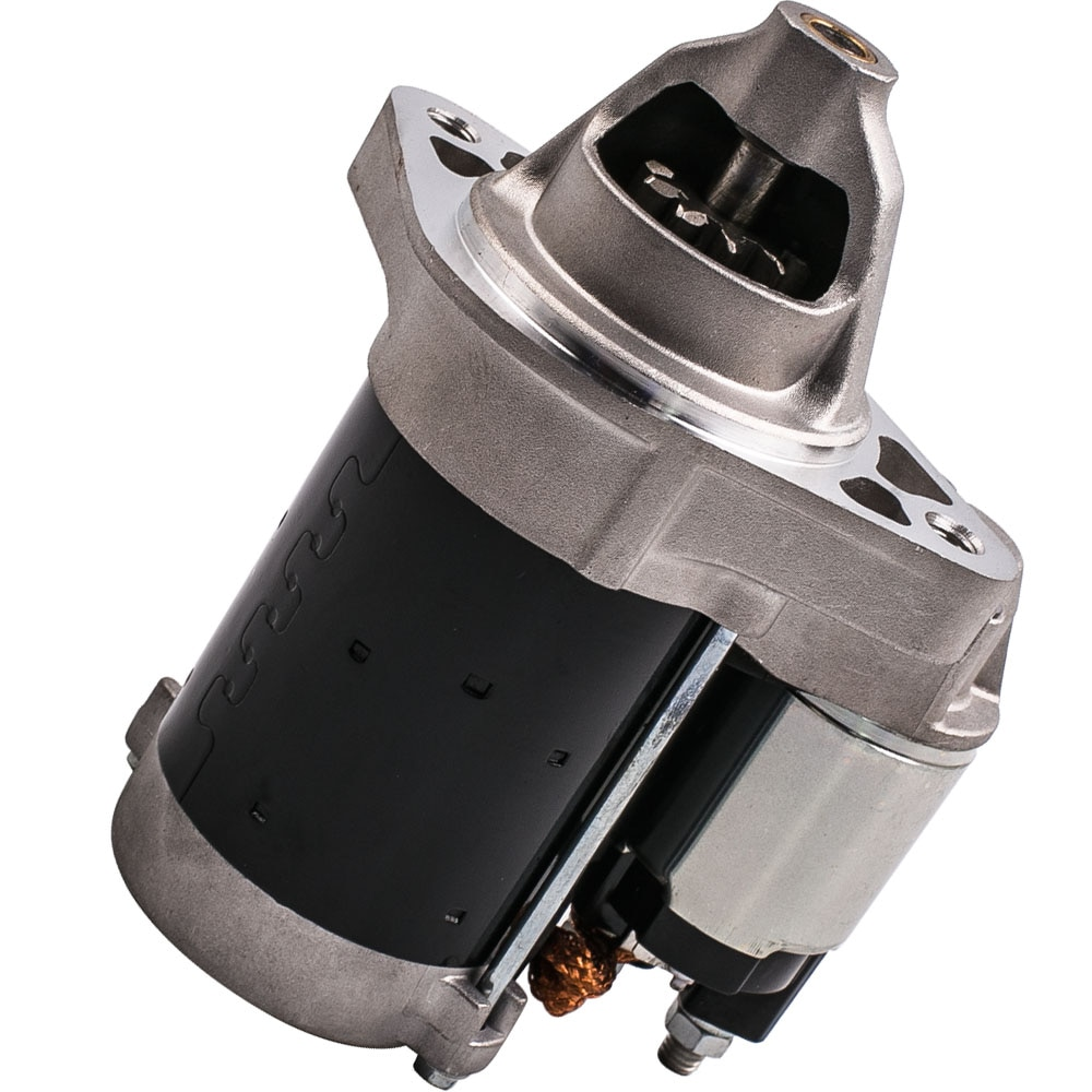 محرك بدء التشغيل لتويوتا هيلوكس GGN15R GGN25R V6 ، محرك 1GR-FE 4.0L بنزين 05-14 ، لاندكروزر برادو GRJ120R V6 بنزين 03-09