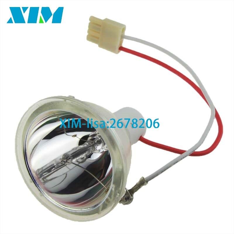 جديد المنتج تعزيز SP-LAMP-024 استبدال العارض مصباح العارية ل INFOCUS IN24 / IN26 / IN24EP / W240 / W260