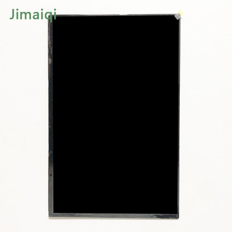 Display LCD Matriz Para 10.1 polegada SQ101FPCL340RI-01 SQ101Q340M-D9401 Tablet Interno Tela LCD Módulo Do Painel de Substituição De Vidro
