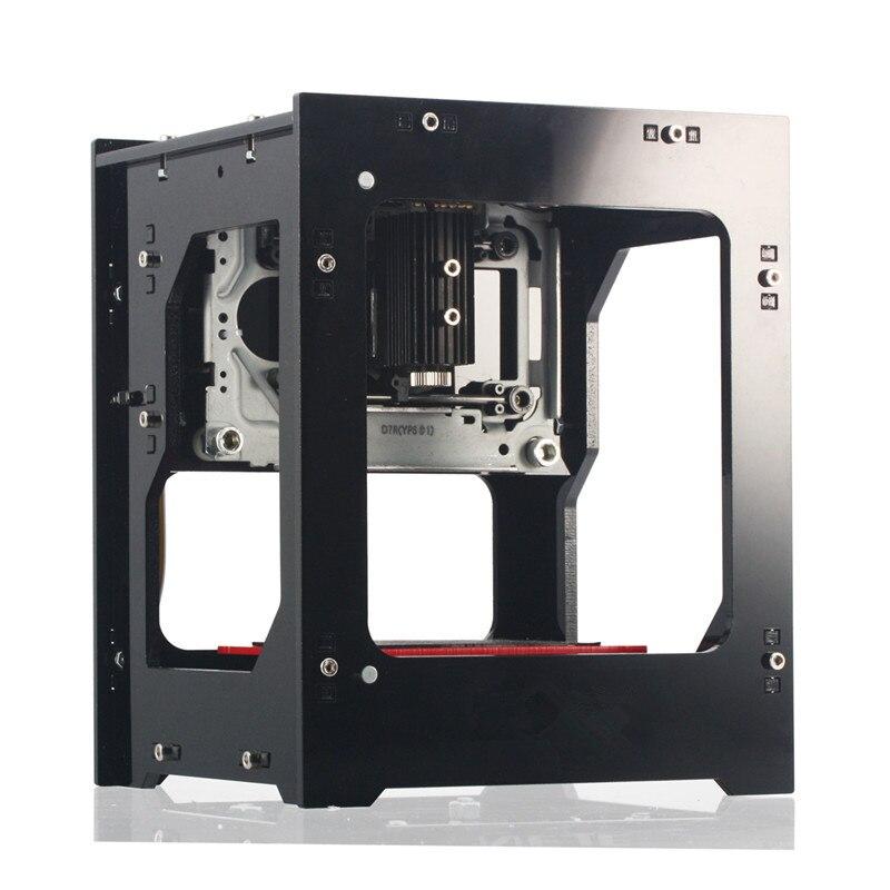 7 SP3  Win Win Xp  Win 8  Win 10 impressora Laser gravadora máquina projetada para windows suporta controle paralelo
