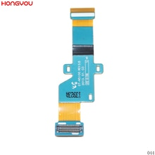 Tiré pour Samsung Galaxy Note 8.0 N5100 N5110 N5120 LCD affichage connecter carte mère câble flexible