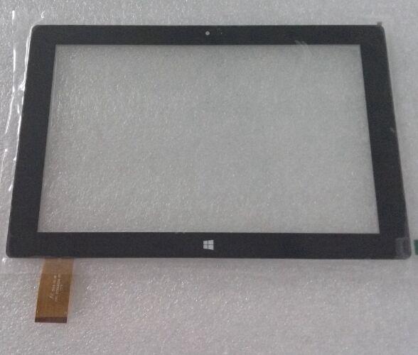 10.1'' New WOXTER Nimbus 1000 TABLET TOUCH SCREEN DIGITIZER glass sensor