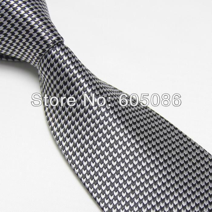 HOOYI 2019 شحن مجاني (100 قطعة/الوحدة) ستوكات 12 الألوان الرجال الرقبة التعادل ربطات العنق أسكوت ربطة عنق