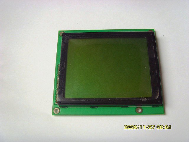 Free shipping! Kobelco SK- 3 SK200-3 lcd tablets digging machine display screen - excavator LCD - di
