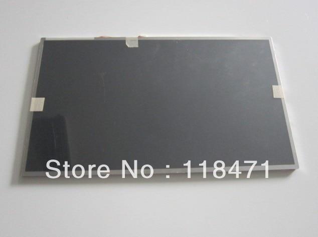 Original CMO 15.6 inch N156BGE-L11 lcd panel 1366 RGB*768 WXGA